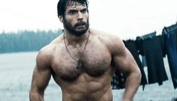 Henry-Cavill-Superman-Workout
