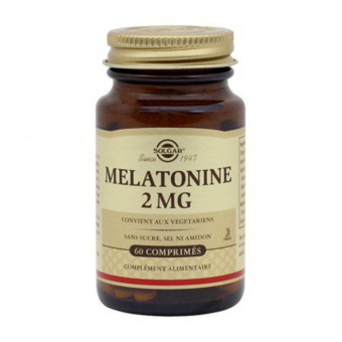 solgar-melatonine-2mg-60